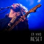 Reset (En Vivo) by Cam Beszkin