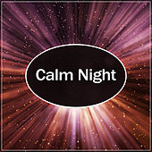 Calm Night – Sleep Calm, Relaxing Dreams, Peaceful Rest by Sleep Sound Library