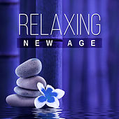 Relaxing New Age – Calming Sounds of Nature for Massage Parlour, Spa, Wellness by S.P.A