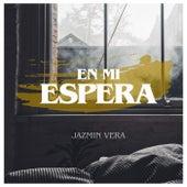 En Mi Espera von Jazmin Vera