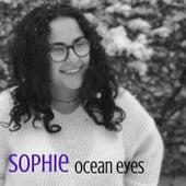 Ocean Eyes van Sophie
