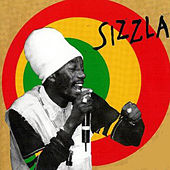 Speak Of Jah by Sizzla