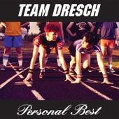 Personal Best von Team Dresch