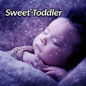 Sweet Toddler - Lullaby for the Child, Little Snooze, Blue Night, Glowing Stars, Sleeping Teddy Bear de Nature Sounds Artists
