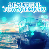 Beautiful New Age Music – Spa Relaxation, Deep Massage, Inner Silence, Chilled Music de Sounds Of Nature