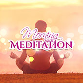 Morning Meditation – Music for Yoga, Deep Concentration, Reiki Music, Peaceful Mind, Yoga Training de Zen Meditation and Natural White Noise and New Age Deep Massage