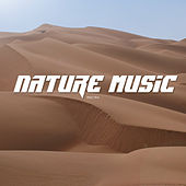 Nature Music - EP by Nature Sounds (1)