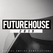 Future House 2019 - EP de Various Artists