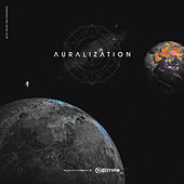Auralization (Mixed by OzzyXPM) - EP di Various Artists