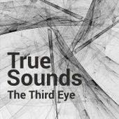 The Third Eye von TrueSounds
