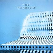 Retracto - Single de Various Artists