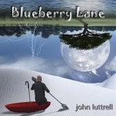 Blueberry Lane de John Luttrell