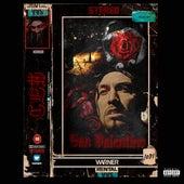 San Valentino (EP) von Ce$