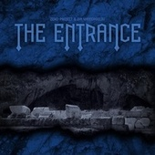 The Entrance by Zero-Project and Dia Yiannopoulou