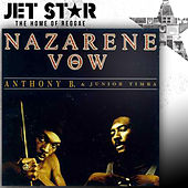 Nazarene Vow by Various Artists