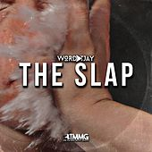 The Slap de Wordplay T.JAY