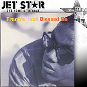 Blessed Be by Frankie Paul