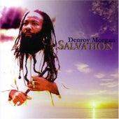 Salvation von Denroy Morgan