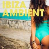 Ibiza Ambient de Various Artists