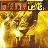 Young Lions, Vol. 1 von Various Artists