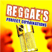 Reggae's Perfect Combinations de Various Artists