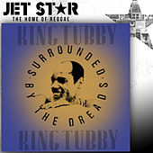 Surrounded By The Dreads by King Tubby