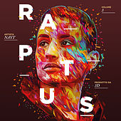 Raptus 3 by Nayt
