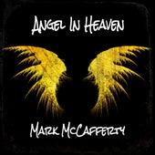Angel in Heaven by Mark McCafferty