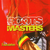 Roots Masters, Vol. 1 de Various Artists