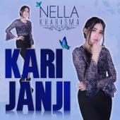 Kari Janji by Nella Kharisma