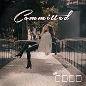 Committed von Coco