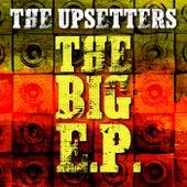 The Big E.P. von The Upsetters