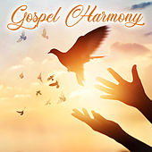 Gospel Harmony de Various Artists