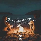 One Last Time (Remixes) de Tyron Hapi