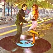 Jazz For Valentines (Remastered) von Various Artists