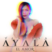 El Amor de Vanessa Ayala
