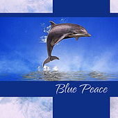 Blue Peace by Water Music Oasis