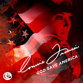 God Save America by Connie Francis
