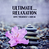 Ultimate… Relaxation: Give Yourself a Break by Various Artists