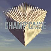 Champcaine Records 10 Year Anniversary de Various Artists