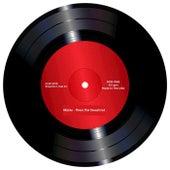 Money Man (Remastered) by Alkaline