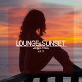 Lounge & Sunset, Vol. 3 von Various Artists