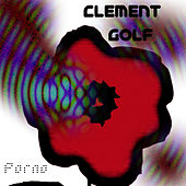 Porno de Clement Golf