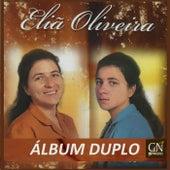 Álbum Duplo by Eliã Oliveira