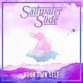 Your Own Self by Saltwater Slide