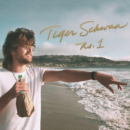 Keep on Moving (Tigerschwan Remix) von The Makemakes
