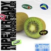 Ripe 'n' Ready (A Kiwi Rekords Sampler) by Various Artists