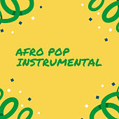 Afro Pop Instrumental by Magnito