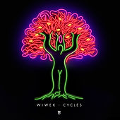 Cycles by Wiwek