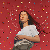 Sight Of You by Sigrid